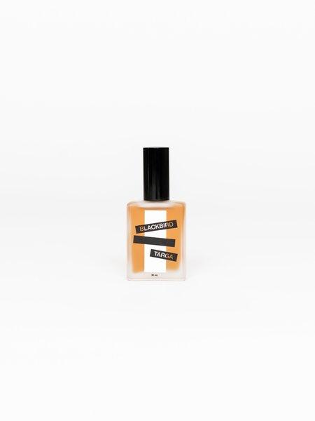 BLACKBIRD Targa Eau De Parfum 30mL