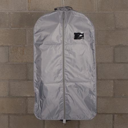 Wacko Maria Garment Case - Grey