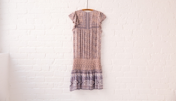 ulla johnson simone dress