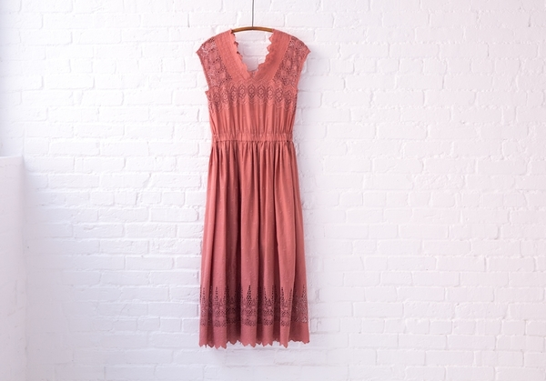 ulla johnson savannah dress