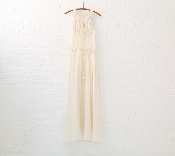 ulla johnson miro dress