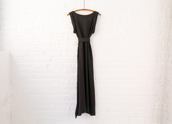 alasdair catherine dress