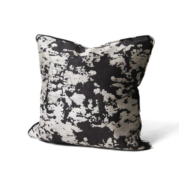 Erica Tanov throw pillow