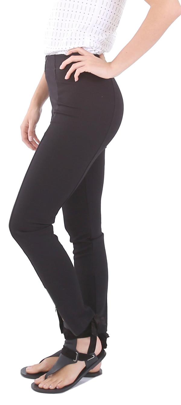 Prairie Underground Pre-Order: 4-Way Zip Legging