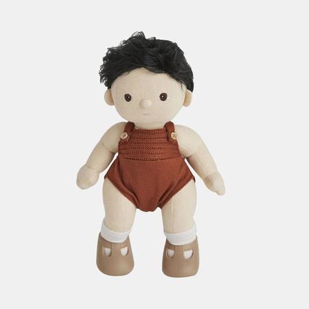 kids Olli Ella Dinkum Roo Dolls