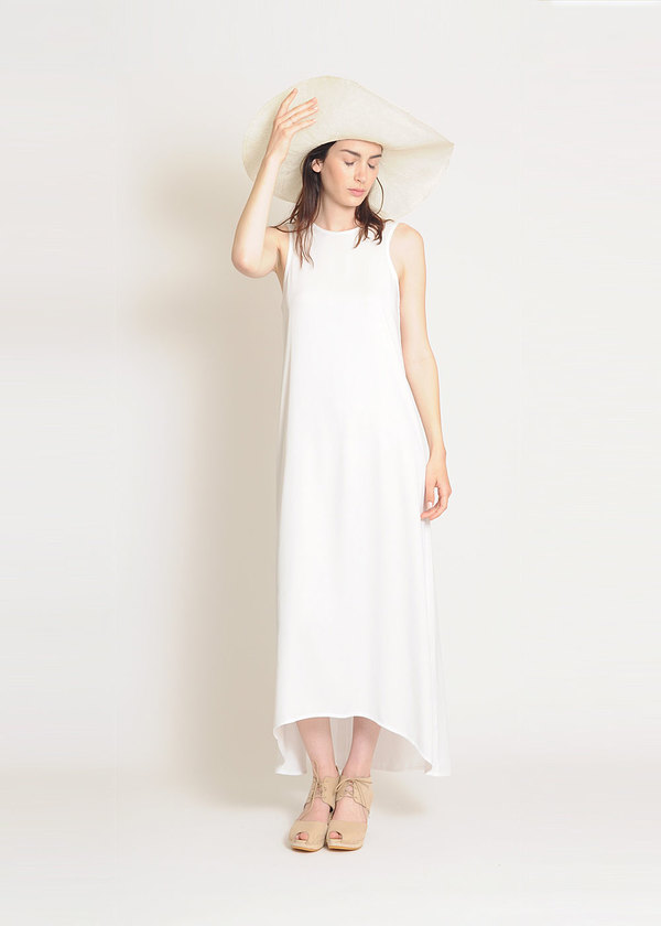 Shaina Mote Lucid Dress
