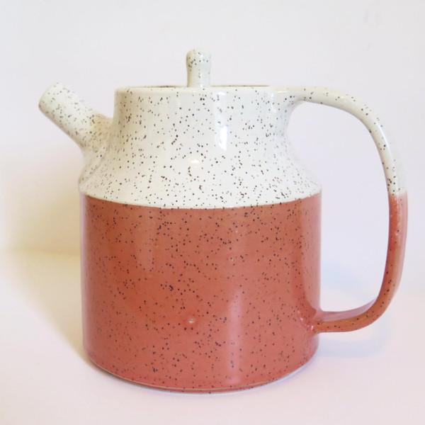 Dahlhaus Teapot