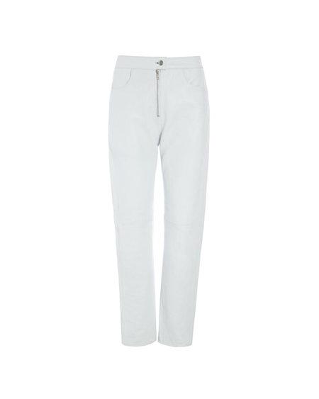 Hosbjerg Ollie Leather Pants