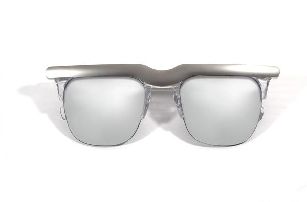 SOCOTRA Empire - Silver