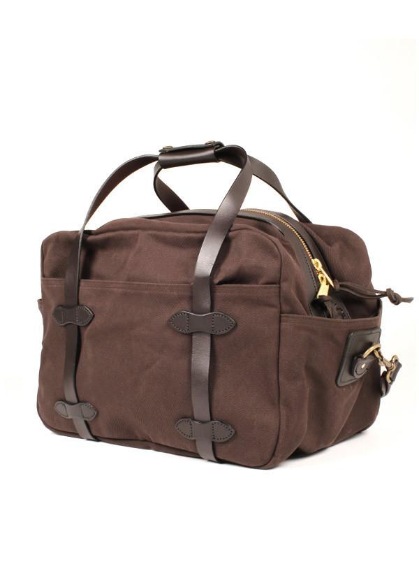 Men's Filson - Medium Travel Bag in Brown