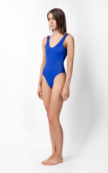 Fenntessa BASIC ONE PIECE