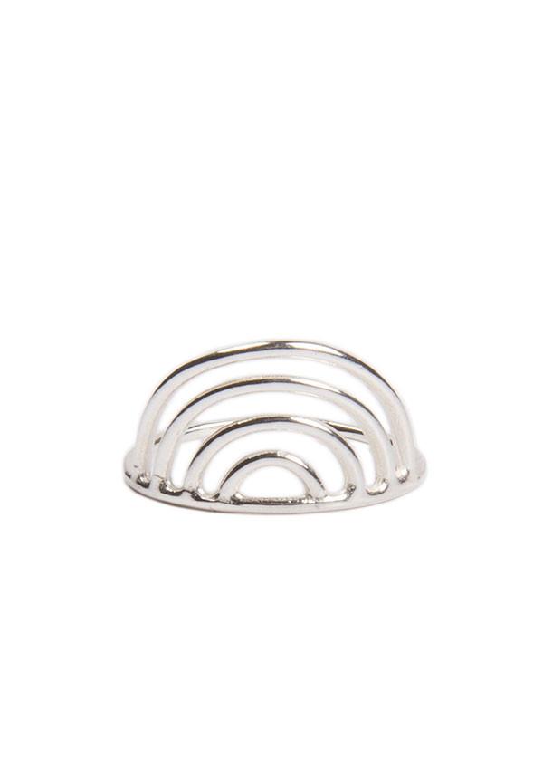 Tiro Tiro - Mini Porta Ring