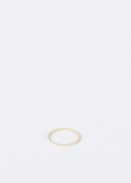 5 Octobre Kiki Ring