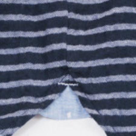 California Tailor Shirt No.1