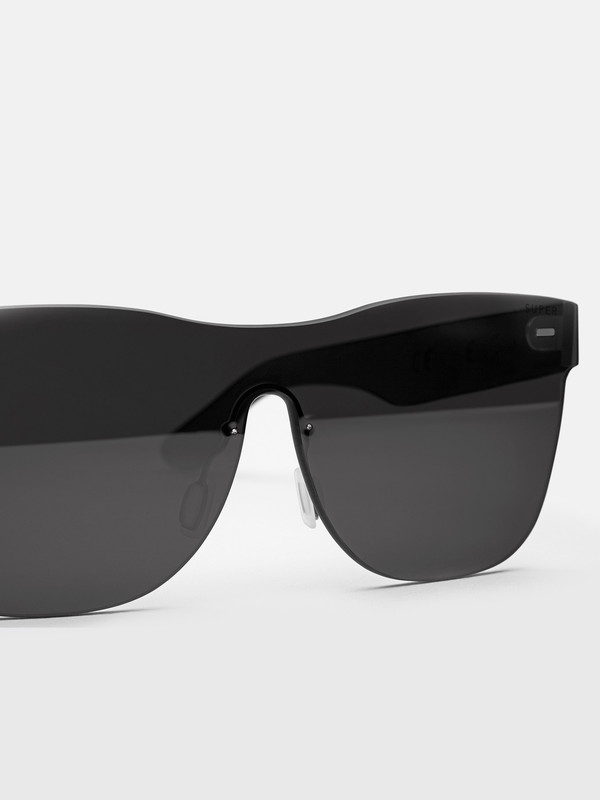 Super Tuttolente Classic Black