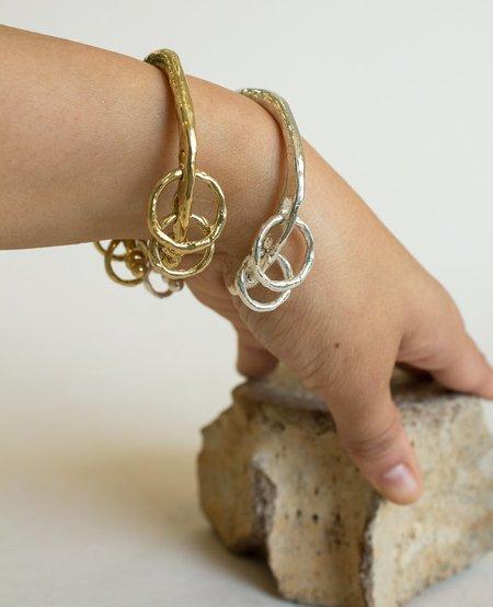 Ora-C GILBERTE bracelet