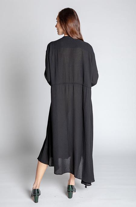 Obakki Pamao Dress