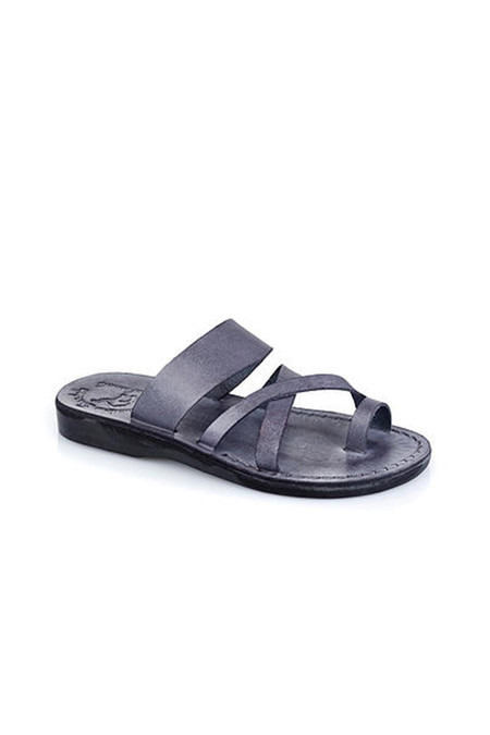Unisex Jerusalem Sandals Good Shepherd Sandal