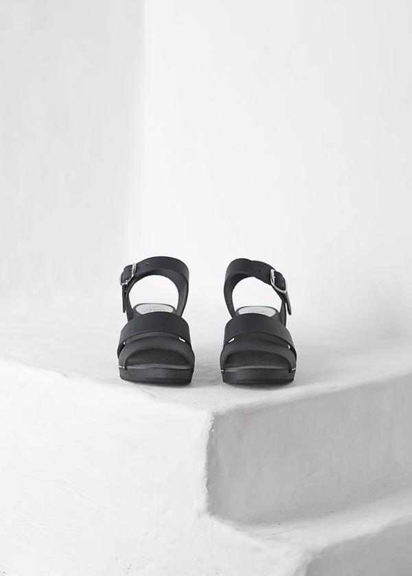Terhi Polkki Erin - Black