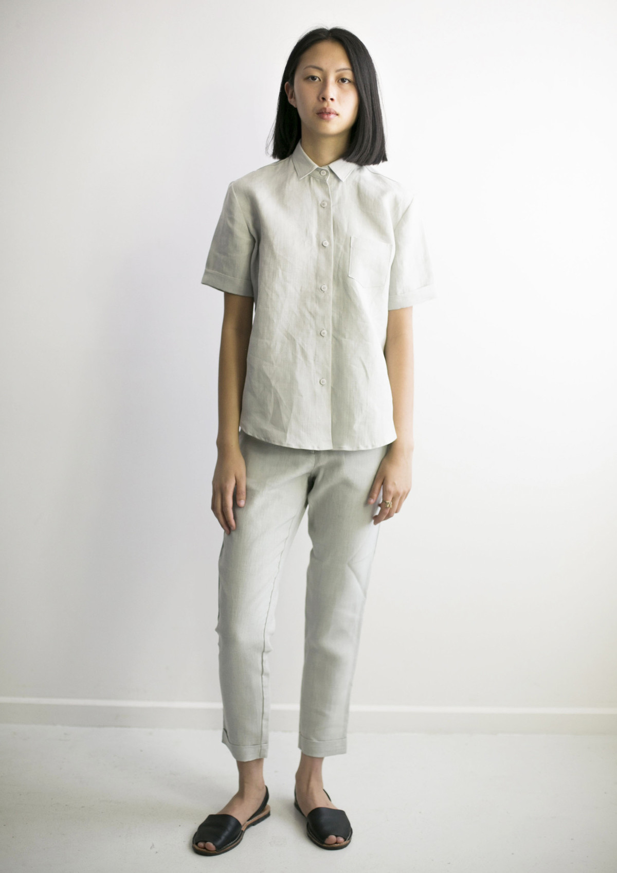 Find linen suit from a vast selection of Diverse Women's Clothing. Get great deals on eBay!