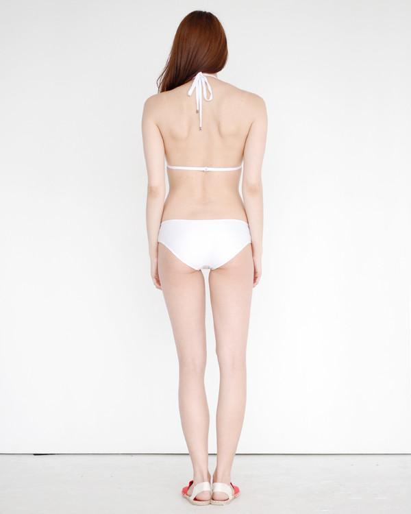 Rachel Comey Callabash Bikini