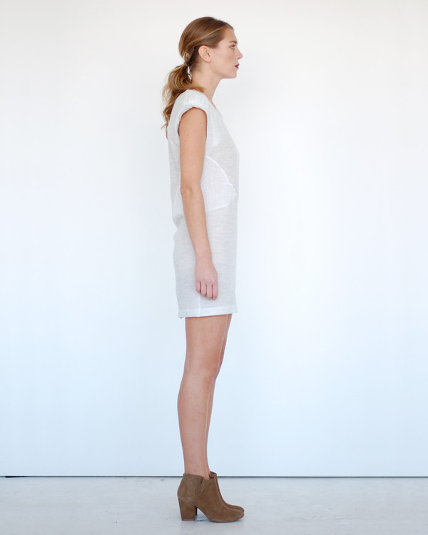 Surface to Air Elinor Dress