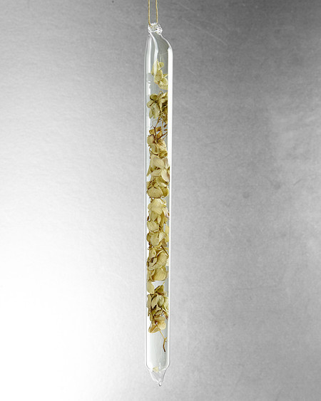 LBK Studio Encapsulation V (Petals)
