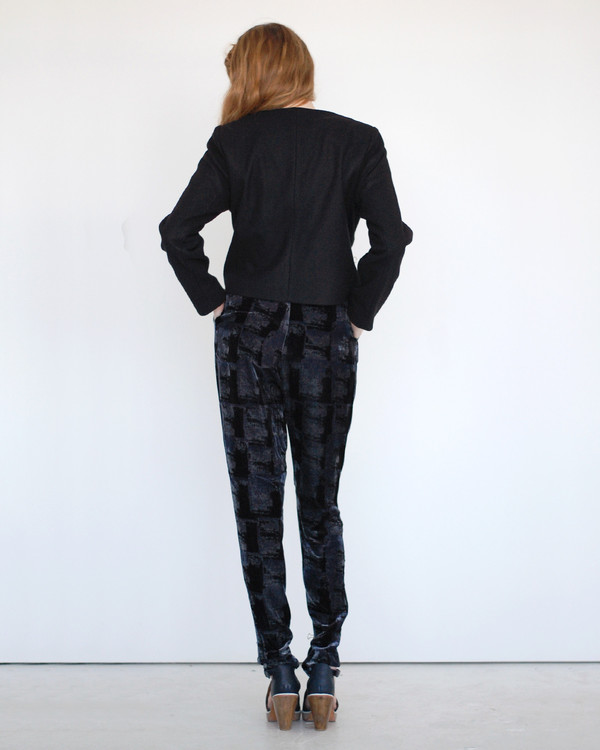 Stine Goya Flora Jacket
