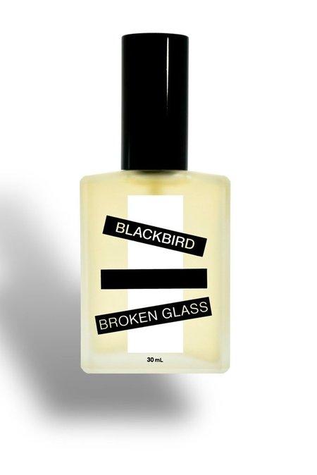 BLACKBIRD BROKEN GLASS PERFUME 30ML
