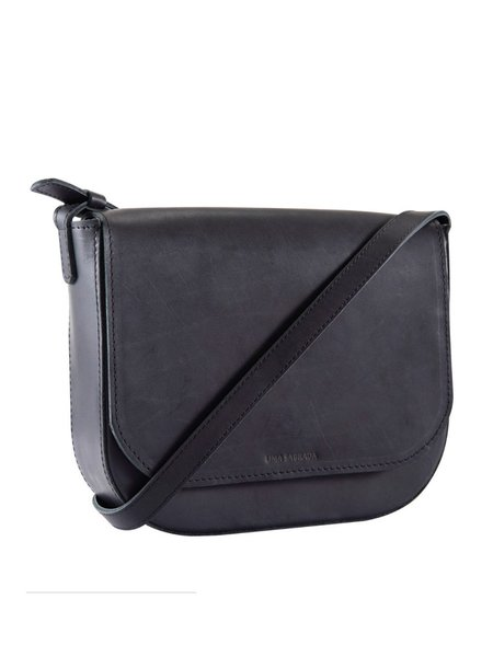 Lima Sagrada Mini Crossbody Bag