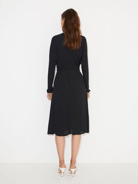 Malene Birger Azolla Dress