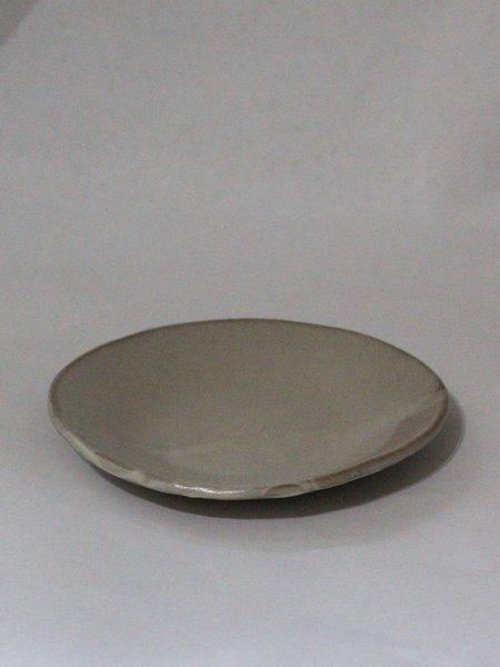 Mathilde Martin Medium Curved Plate