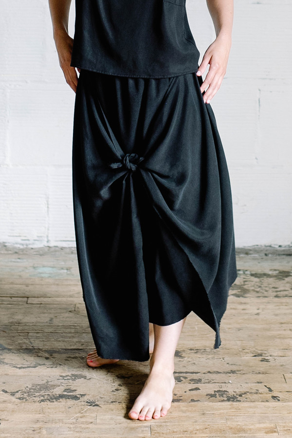 Hackwith Design House Eder Skirt
