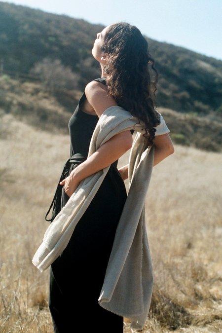 Two Fold Clothing Frances Scarf