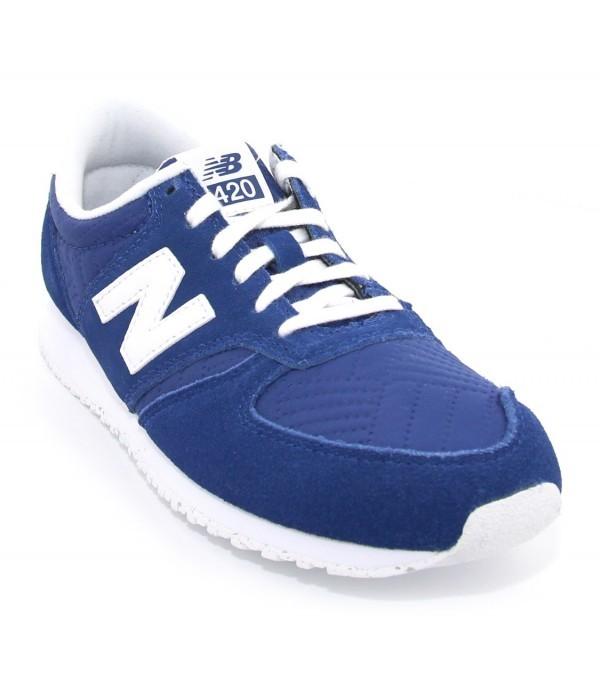 New Balance 420 NPE