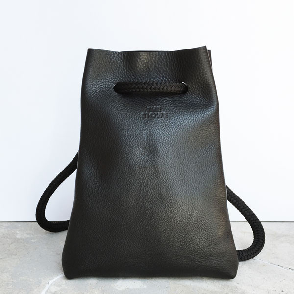 The Stowe - Frances Backpack