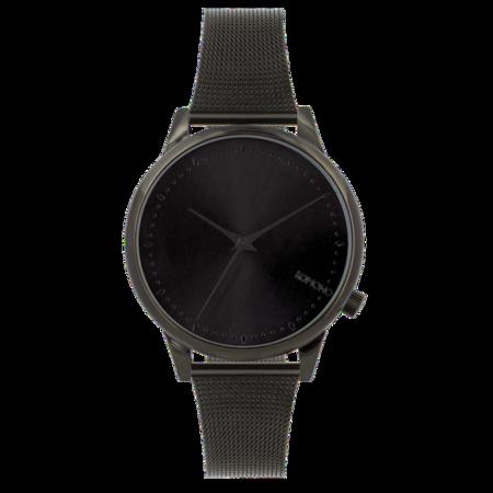 Komono - Estelle Royale Watch - Black