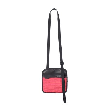 BYBORRE Acc-910 Pouch - Coral