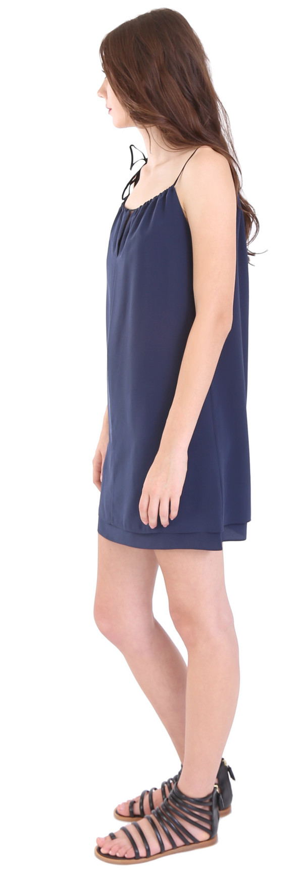 Rag & Bone Samantha Dress