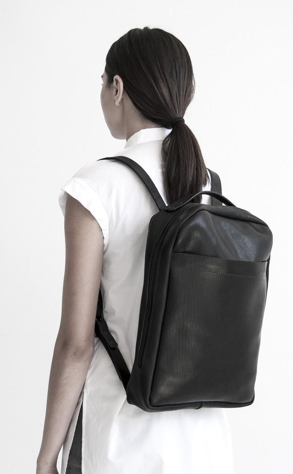 CHC Dusk Backpack