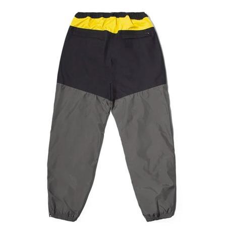 ThisIsNeverThat Gore-Tex Infinium Explorer Pant - gray