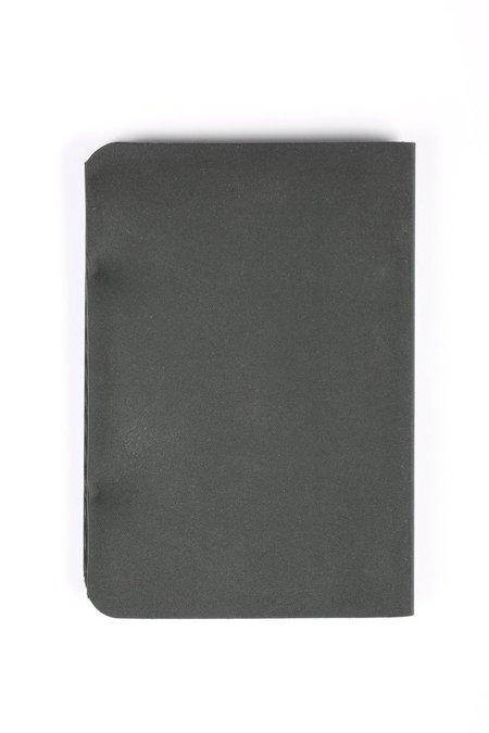 WAYFINDER BORDERLESS PASSPORT WALLET