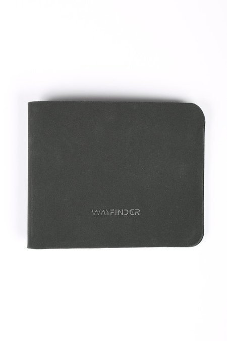 WAYFINDER DAYBREAKER WALLET