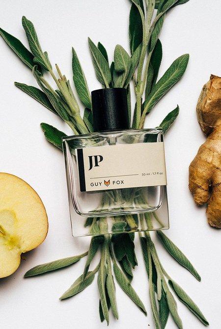 Guy Fox JP 50ml Eau de Parfum