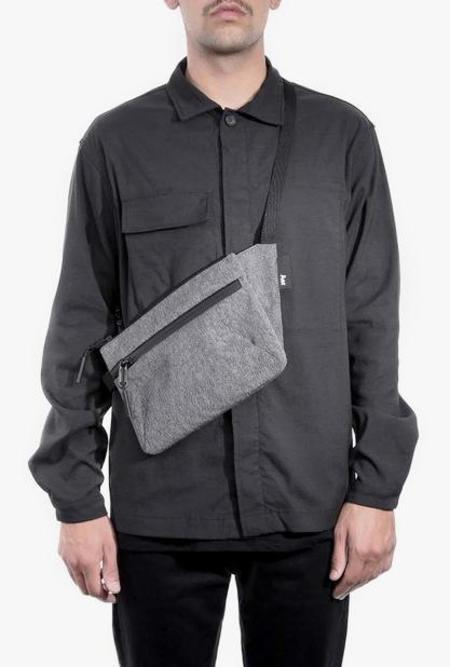 AER Sling Pouch - Grey