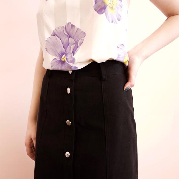 Diarte Chloe skirt