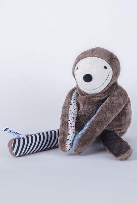 kids Whisbear E-zzy the Sloth Sleep Monitor
