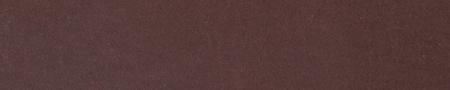 MAKR Revised Cordovan Zip Wallet - Oxblood