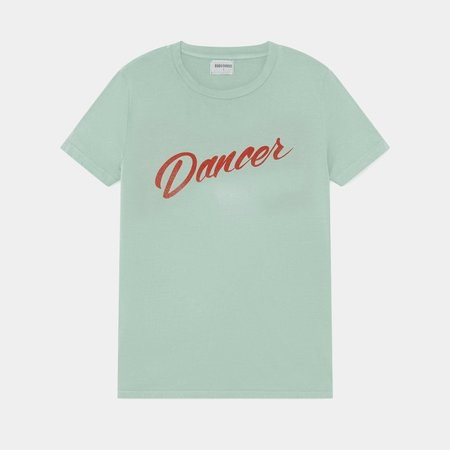 Bobo Choses Dancer T Shirt