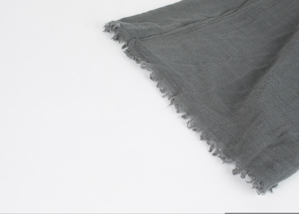 Private 02 04 Large Open Cashmere Scarf